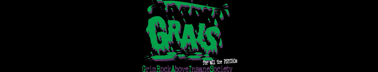 GRAIS official website